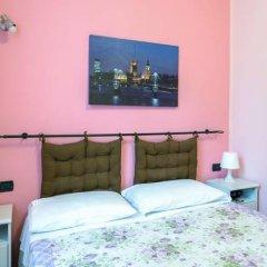 Отель Bed&Parma Парма детские мероприятия фото 2