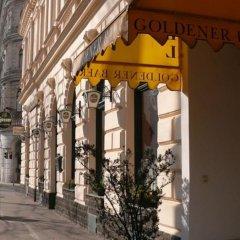 Отель Riess City Hotel Австрия, Вена - 4 отзыва об отеле, цены и фото номеров - забронировать отель Riess City Hotel онлайн фото 2