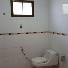 Отель Thai Property Care ванная фото 2
