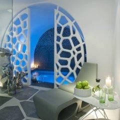 Отель Grace Santorini Греция, Остров Санторини - отзывы, цены и фото номеров - забронировать отель Grace Santorini онлайн