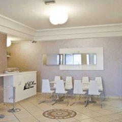 Отель Residence Divina Италия, Римини - отзывы, цены и фото номеров - забронировать отель Residence Divina онлайн помещение для мероприятий