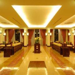 Отель Villa Hue спа фото 2