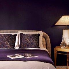 Отель Radisson Blu Hotel, Dubai Deira Creek ОАЭ, Дубай - 3 отзыва об отеле, цены и фото номеров - забронировать отель Radisson Blu Hotel, Dubai Deira Creek онлайн комната для гостей фото 5