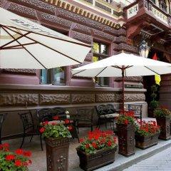 Гостиница Лондонская фото 6