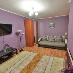Апартаменты Gvozdika Apartments Москва фото 3