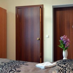 Avis Hotel комната для гостей фото 4