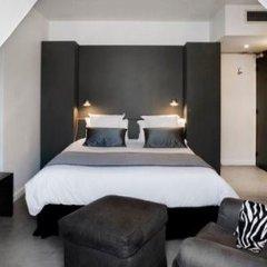 Hotel Pulitzer Paris фото 11