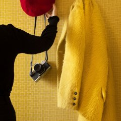 Artus Hotel by MH фитнесс-зал фото 3