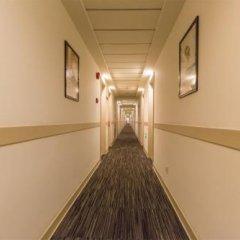Отель Jinjiang Inn Beijing Aoti Center Китай, Пекин - отзывы, цены и фото номеров - забронировать отель Jinjiang Inn Beijing Aoti Center онлайн фото 6