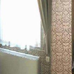 Old Town Hotel Видин ванная фото 2