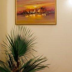 Мини-отель АЛЬТБУРГ на Литейном интерьер отеля фото 3