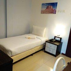 Отель Georgetown Hotel Малайзия, Пенанг - отзывы, цены и фото номеров - забронировать отель Georgetown Hotel онлайн комната для гостей