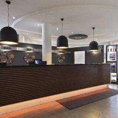 TRYP München City Center Hotel интерьер отеля фото 3
