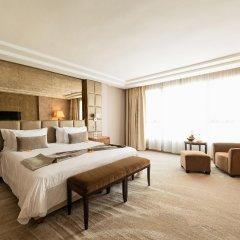 Отель Le Palace D Anfa комната для гостей фото 3