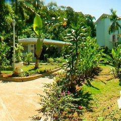 Отель Doctors Cave Beach Hotel Ямайка, Монтего-Бей - отзывы, цены и фото номеров - забронировать отель Doctors Cave Beach Hotel онлайн