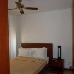 Отель Suites House Centenario Колумбия, Кали - отзывы, цены и фото номеров - забронировать отель Suites House Centenario онлайн комната для гостей фото 2