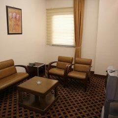 Royal Gaziantep Hotel Турция, Газиантеп - отзывы, цены и фото номеров - забронировать отель Royal Gaziantep Hotel онлайн интерьер отеля фото 3