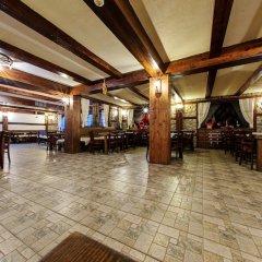Отель Dumanov Болгария, Банско - отзывы, цены и фото номеров - забронировать отель Dumanov онлайн помещение для мероприятий