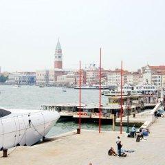 Отель B&B La Corte Dei Dogi Италия, Венеция - отзывы, цены и фото номеров - забронировать отель B&B La Corte Dei Dogi онлайн городской автобус