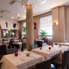 Hotel Sempione питание фото 3