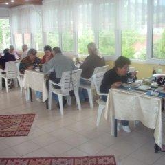 Pamukkale Турция, Памуккале - 1 отзыв об отеле, цены и фото номеров - забронировать отель Pamukkale онлайн помещение для мероприятий