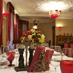 Отель Старо Киев помещение для мероприятий
