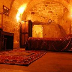 Cappadocia Ihlara Mansions & Caves Турция, Гюзельюрт - отзывы, цены и фото номеров - забронировать отель Cappadocia Ihlara Mansions & Caves онлайн интерьер отеля фото 3