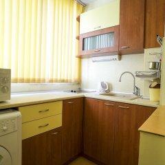 Отель Geo Milev Болгария, Пловдив - отзывы, цены и фото номеров - забронировать отель Geo Milev онлайн в номере фото 2
