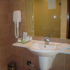 Отель Burgas Болгария, Бургас - 4 отзыва об отеле, цены и фото номеров - забронировать отель Burgas онлайн