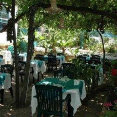Sardunya Hotel Каш помещение для мероприятий