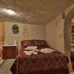 Goreme Valley Cave House Турция, Гёреме - отзывы, цены и фото номеров - забронировать отель Goreme Valley Cave House онлайн бассейн фото 3