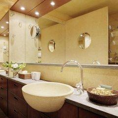 Отель Camperio House Suites Милан ванная фото 2