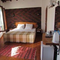 Amazon Petite Palace Турция, Сельчук - отзывы, цены и фото номеров - забронировать отель Amazon Petite Palace онлайн комната для гостей фото 5