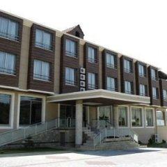 Club Adas Hotel Турция, Каваклыдере - отзывы, цены и фото номеров - забронировать отель Club Adas Hotel онлайн фото 2