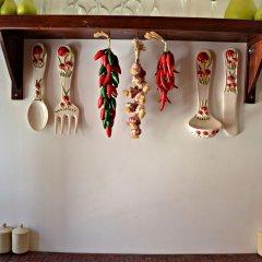 Отель Casa Diva Bed & Breakfast Мексика, Сан-Хосе-дель-Кабо - отзывы, цены и фото номеров - забронировать отель Casa Diva Bed & Breakfast онлайн сауна