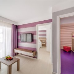 Отель Barceló Fuerteventura Thalasso Spa детские мероприятия