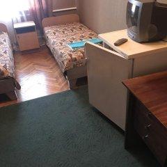 Гостиница Крым Ялта интерьер отеля фото 2