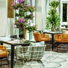 Hotel Royal Hoi An - MGallery by Sofitel интерьер отеля фото 2