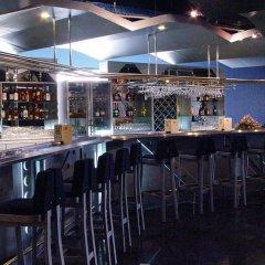 Отель Halong Dream Халонг гостиничный бар