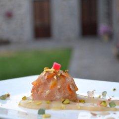 Отель Bosco Ciancio Италия, Бьянкавилла - отзывы, цены и фото номеров - забронировать отель Bosco Ciancio онлайн спа