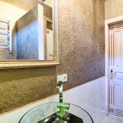 Апартаменты 1 Bedroom Apartment Valova 21a ванная фото 4
