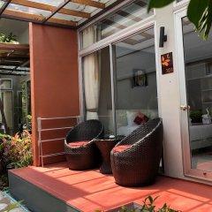 Phu NaNa Boutique Hotel фото 3