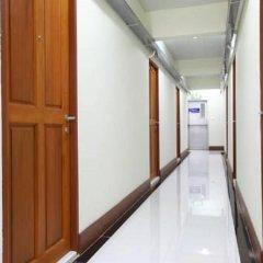 Отель Rattanasook Residence интерьер отеля фото 2