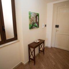 Отель Casa Vacanze Palazzolo комната для гостей