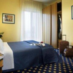 Hotel Biancamano комната для гостей фото 3