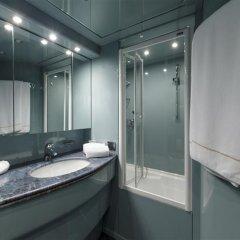 Отель Sea Jaguar Мальдивы, Северный атолл Мале - отзывы, цены и фото номеров - забронировать отель Sea Jaguar онлайн ванная