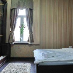 Отель Vila Terazije Сербия, Белград - 3 отзыва об отеле, цены и фото номеров - забронировать отель Vila Terazije онлайн комната для гостей фото 5