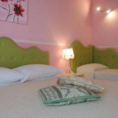 Отель Flower Inn B&B детские мероприятия