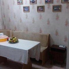 Отель Smart Hostel Bishkek Кыргызстан, Бишкек - отзывы, цены и фото номеров - забронировать отель Smart Hostel Bishkek онлайн питание фото 2