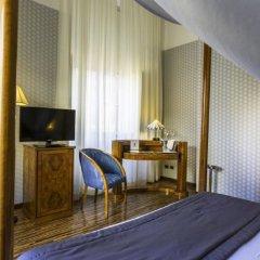 Отель Best Western Hotel Artdeco Италия, Рим - 2 отзыва об отеле, цены и фото номеров - забронировать отель Best Western Hotel Artdeco онлайн удобства в номере фото 2